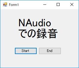 Unity であらゆる C#( NET) パッケージを使う(例:opencv) | Unity+