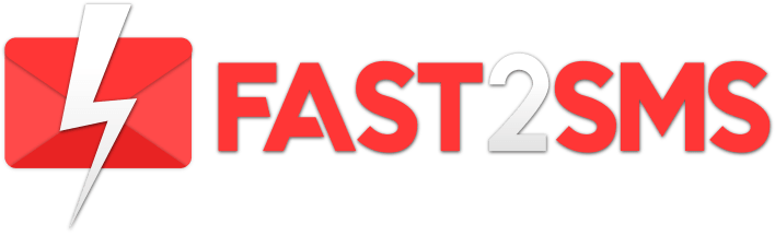 promotion content for fast2sms affiliates market