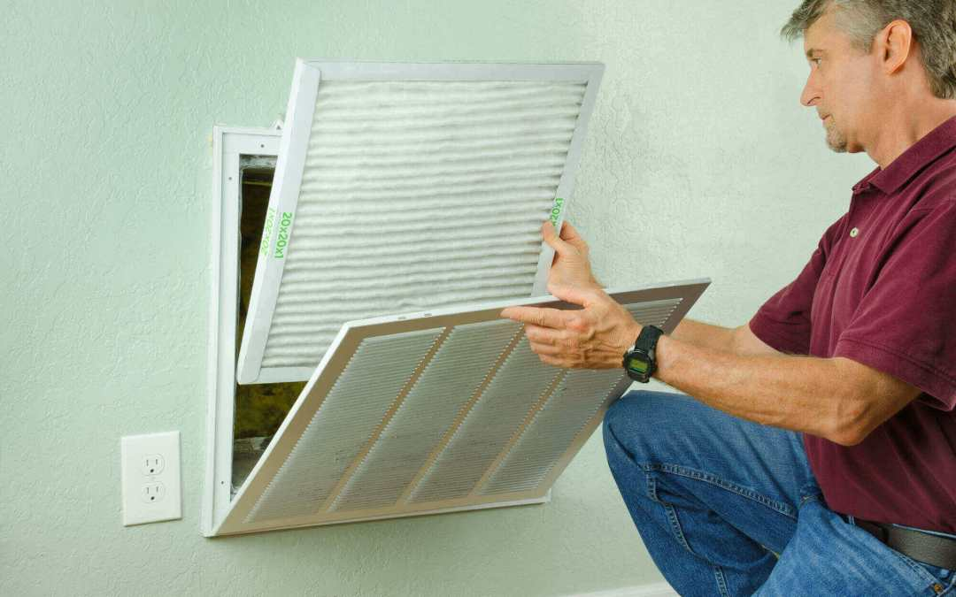 Signs You Need to Repair Your AC System