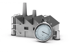 Air Conditioning Systems and Employee Productivity