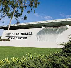 La Miarada HVAC Company, Proud To Service Home & Offices