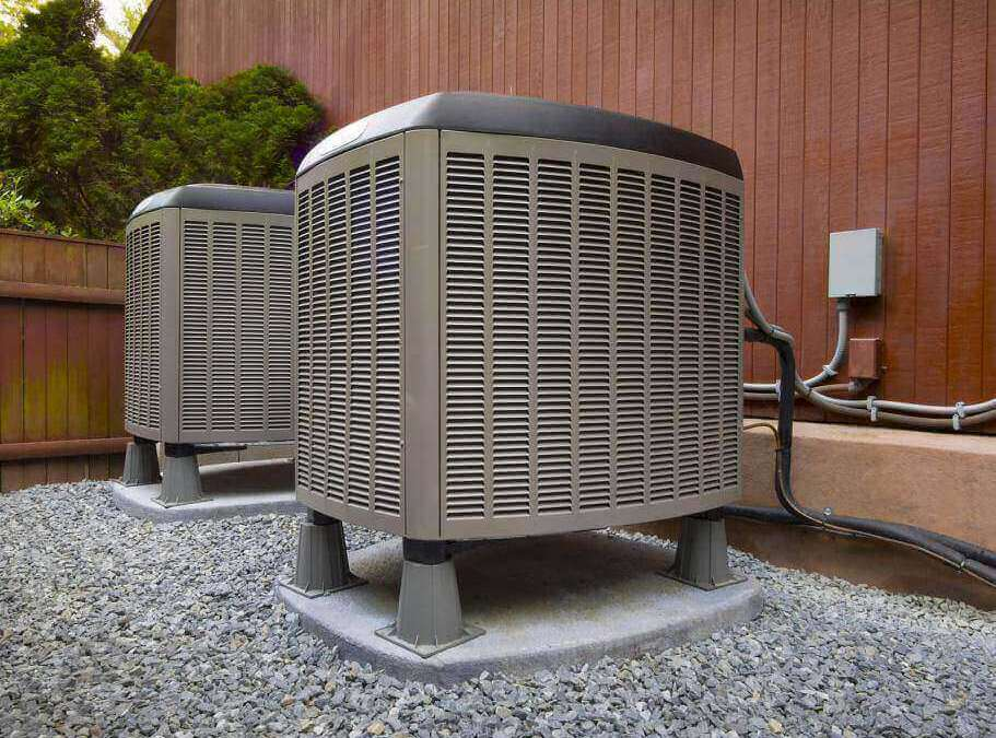 Heating and Air Conditioning in Norwalk, CA: Make Sure You Hire True Blue Professionals Only