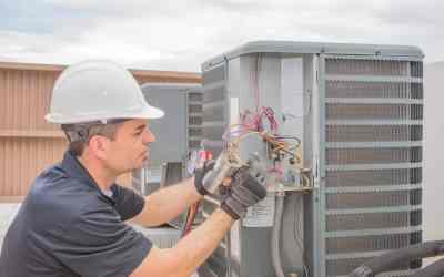5 Signs You Need AC Repair in Santa Fe Springs
