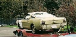 2004_1965 Fastback_5