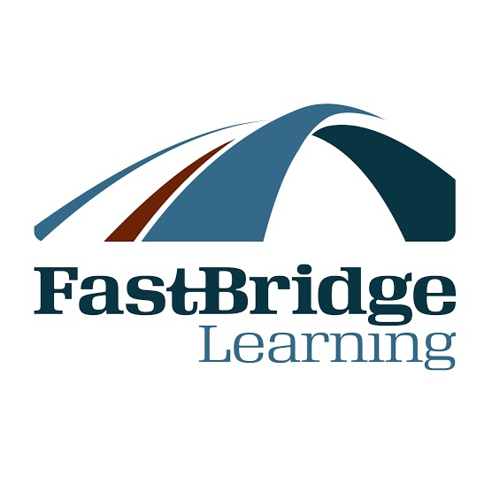 FastBridge Learning