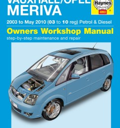 vauxhall corsa wiring diagram pdf wiring library rh 21 global colors de opel corsa d service manual pdf opel corsa d manual pdf [ 800 x 1048 Pixel ]