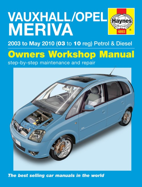 small resolution of vauxhall corsa wiring diagram pdf wiring library rh 21 global colors de opel corsa d service manual pdf opel corsa d manual pdf