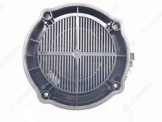 Door bass speaker BOSE