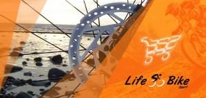 loja-virtual-personalizada-magento-life-bike