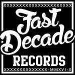 cropped-Fast-Decade-Records-Logo-kopio.jpg