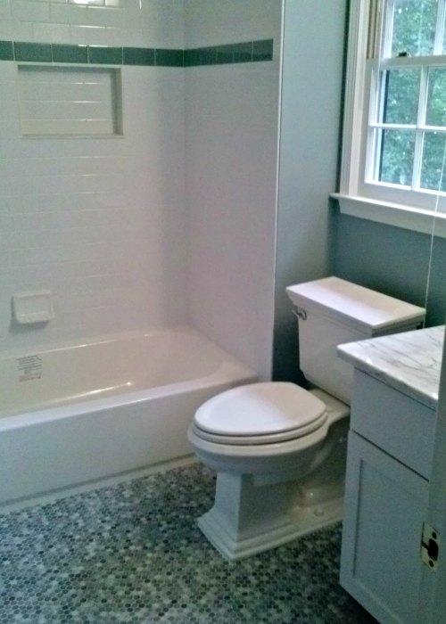 atlanta ga bathroom renovation contractors bath and shower tile fast eddies home services highlands sc atlanta remodel roofing contractors fast eddies home services