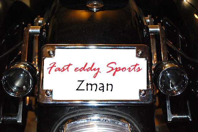 Fast eddy Sports Important information about shipping and prices ...