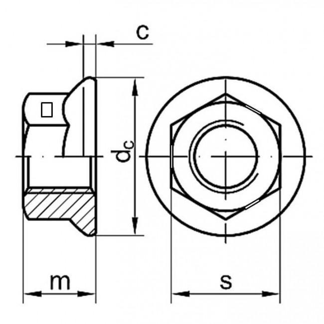 Cde Ham Rotor Wiring Diagram