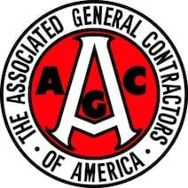 Associated General Contractors of America