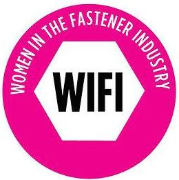 Women in the Fastener Industry