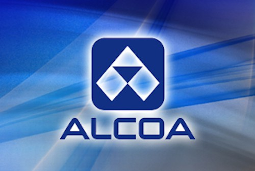 Alcoa Acquires Firth Rixson