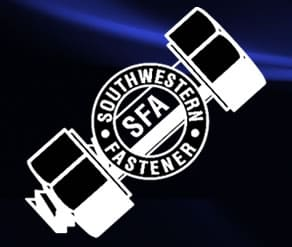 2016 Southwestern Fastener Association Conference and Expo Online Registration Now Open