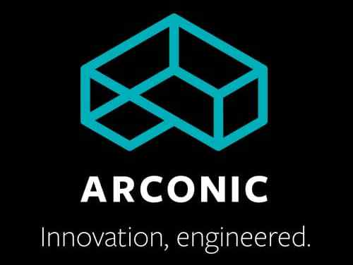 Alcoa's Future Value-Add Company | Named Arconic
