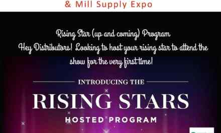 Rising Star (up and coming) Program