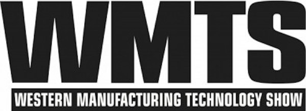 Western Manufacturing Technology Show (WMTS) 2017