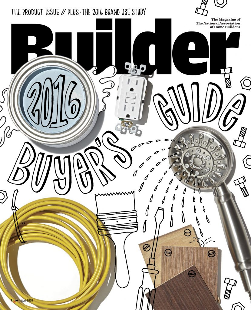 builder cover april 2016