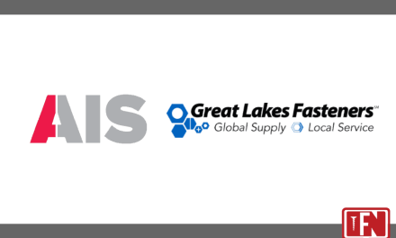 All Integrated Solutions buys Great Lakes Fasteners