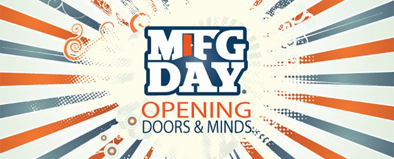 am-mfg-day-opening-doors-minds