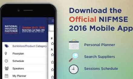 NIFMSE Mobile App is Available for Download