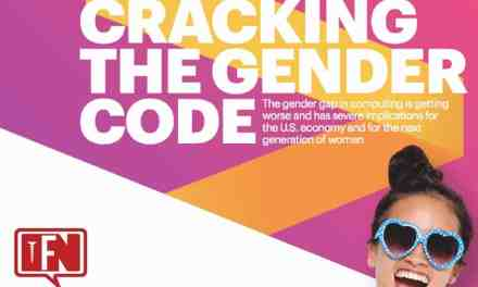 Cracking the Gender Code