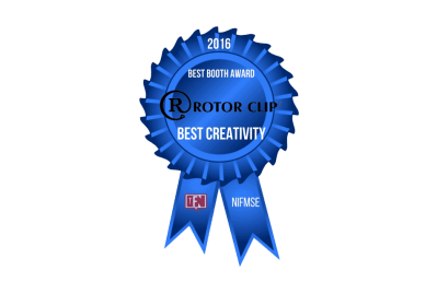 2016-bba-rotorclip