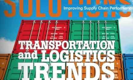 MHI Solutions, Volume 4, Issue 4