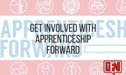 Get Involved With Apprenticeship Forward