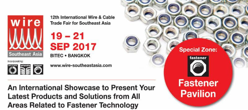 Wire Southeast Asia 2017