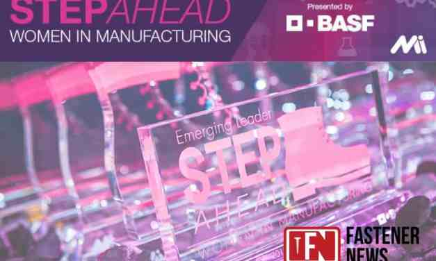Women in Manufacturing's Impact: Yesterday, Today and The Future