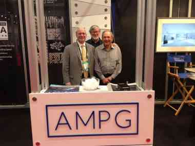 AMPG Team