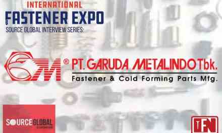 Source Global Interviews: Anthony Wijaya of PT. Garuda Metalindo Tbk