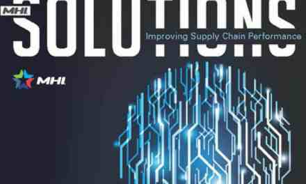 MHI Solutions, Volume 6, Issue 3