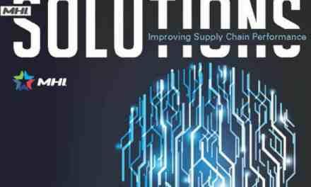 MHI Solutions, Volume 6, Issue 3