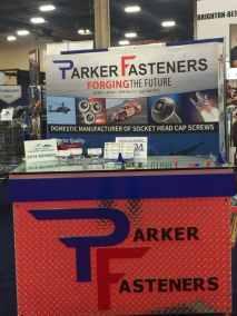 Parker IMG_4089