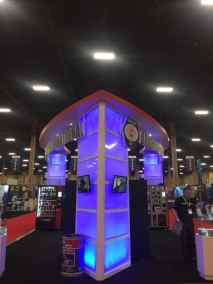 bbest booth
