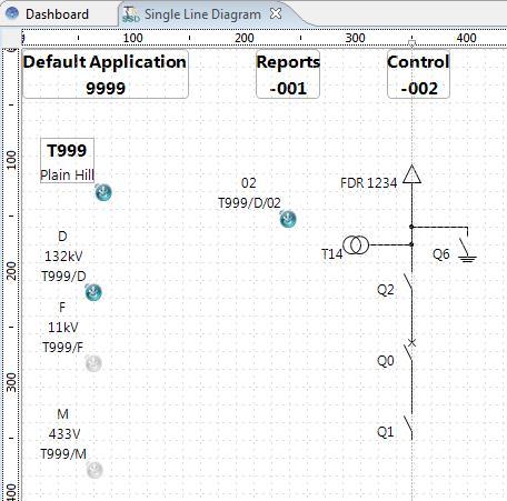 Logical Design Diagram Data Mining Diagram Wiring Diagram