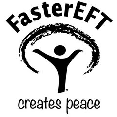 FasterEFT and Energy