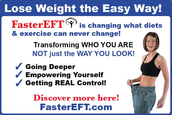 Discover Faster EFT