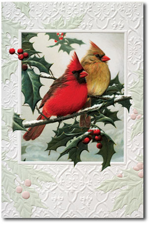 Custom Printed Christmas Cards Holiday Cards Photo