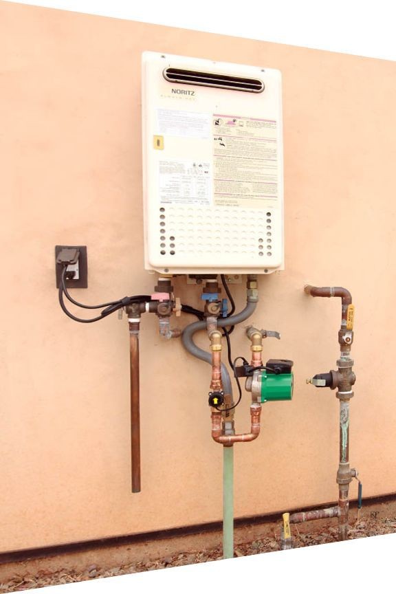 110 volt thermostat wiring diagram garage door opener craftsman baseboard heaters 240 ~ elsavadorla