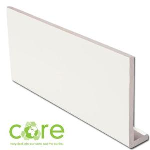 9mm Eco Core Reveal Liner | PVC Trims and Soffits | Faster Plastics