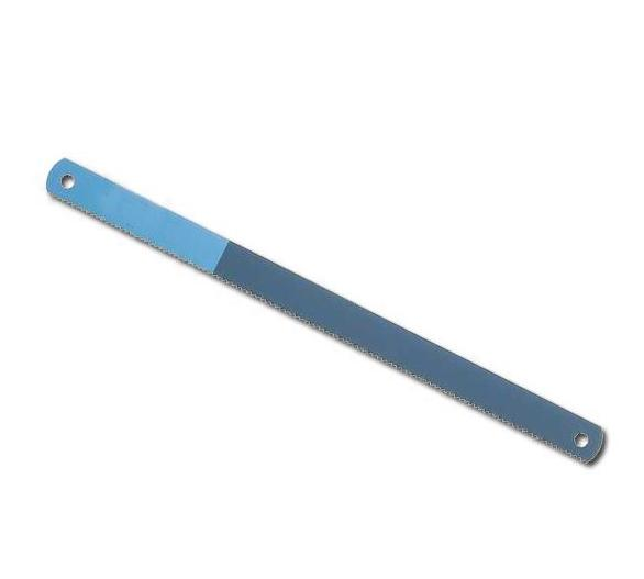 Hacksaw Blades | Tools and accessories | Sealant | Cleaners | Installer Tools | Fixings | Faster Plastics