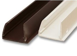 End Closure | Polycarbonate Sheets | Polycarbonate Glazing | Faster Plastics