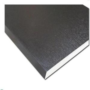 Tudor Board (Black Ash) | Faster Plastics