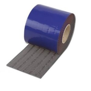 Aluflash Corrugated | Tools and accessories | Sealant | Cleaners | Installer Tools | Fixings | Faster Plastics
